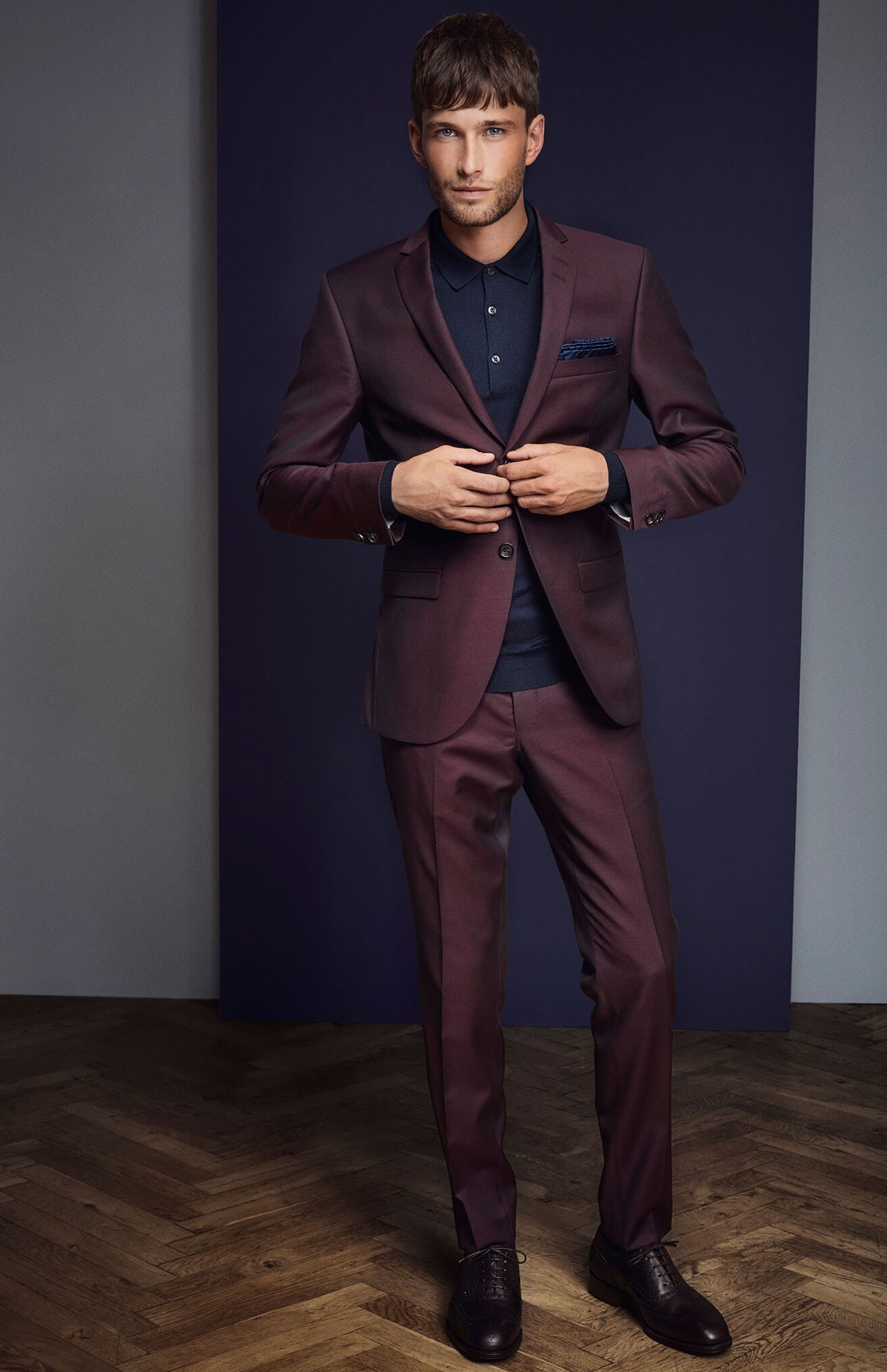 SUIT_STYLING_3