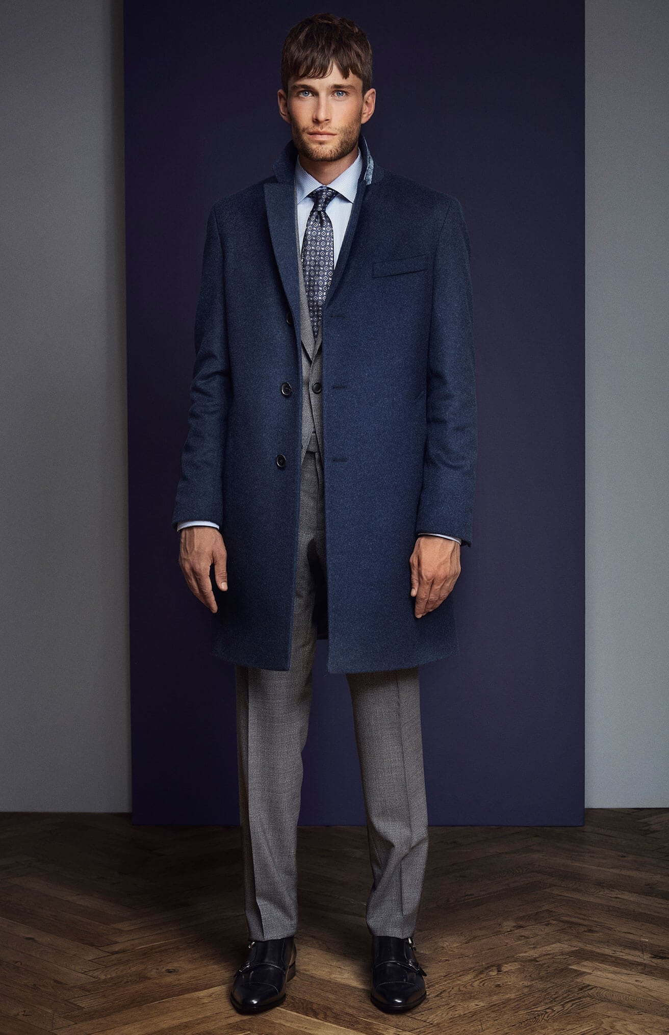 SUIT_STYLING_2