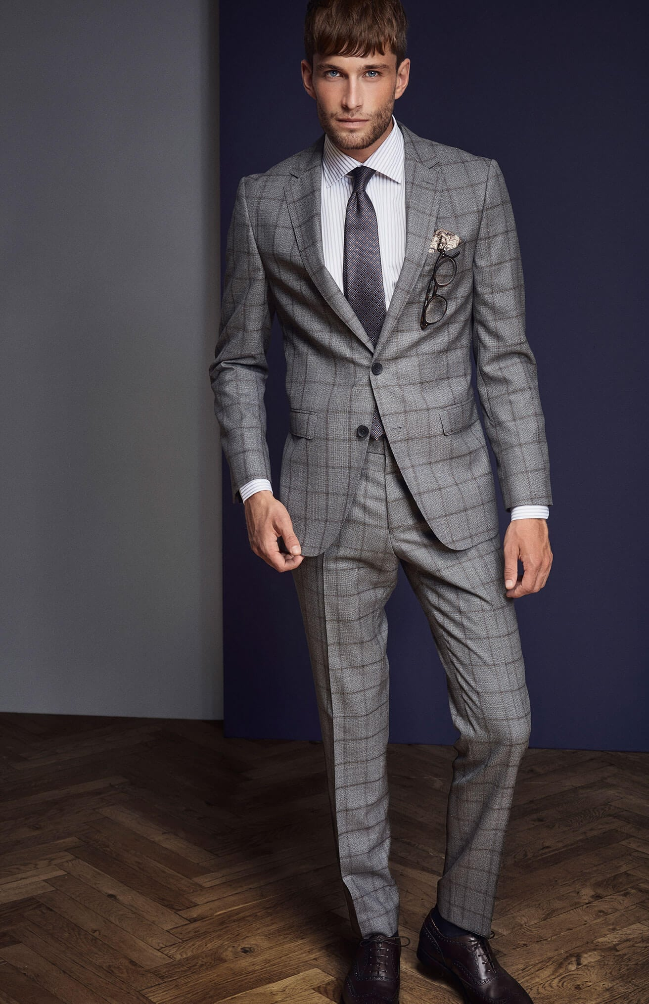 SUIT_STYLING_1