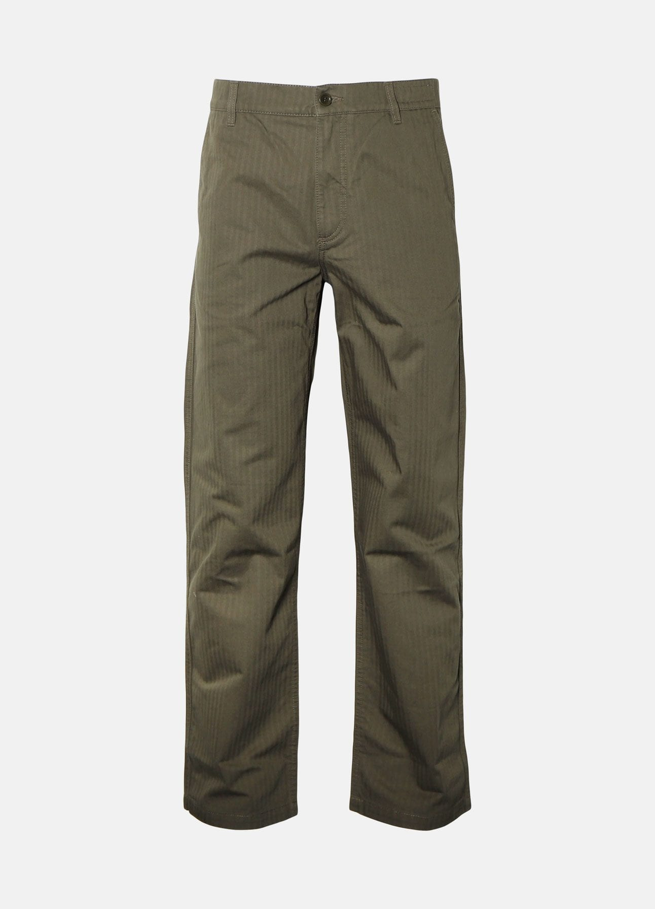 Green Josef bukser fra Norse Projects
