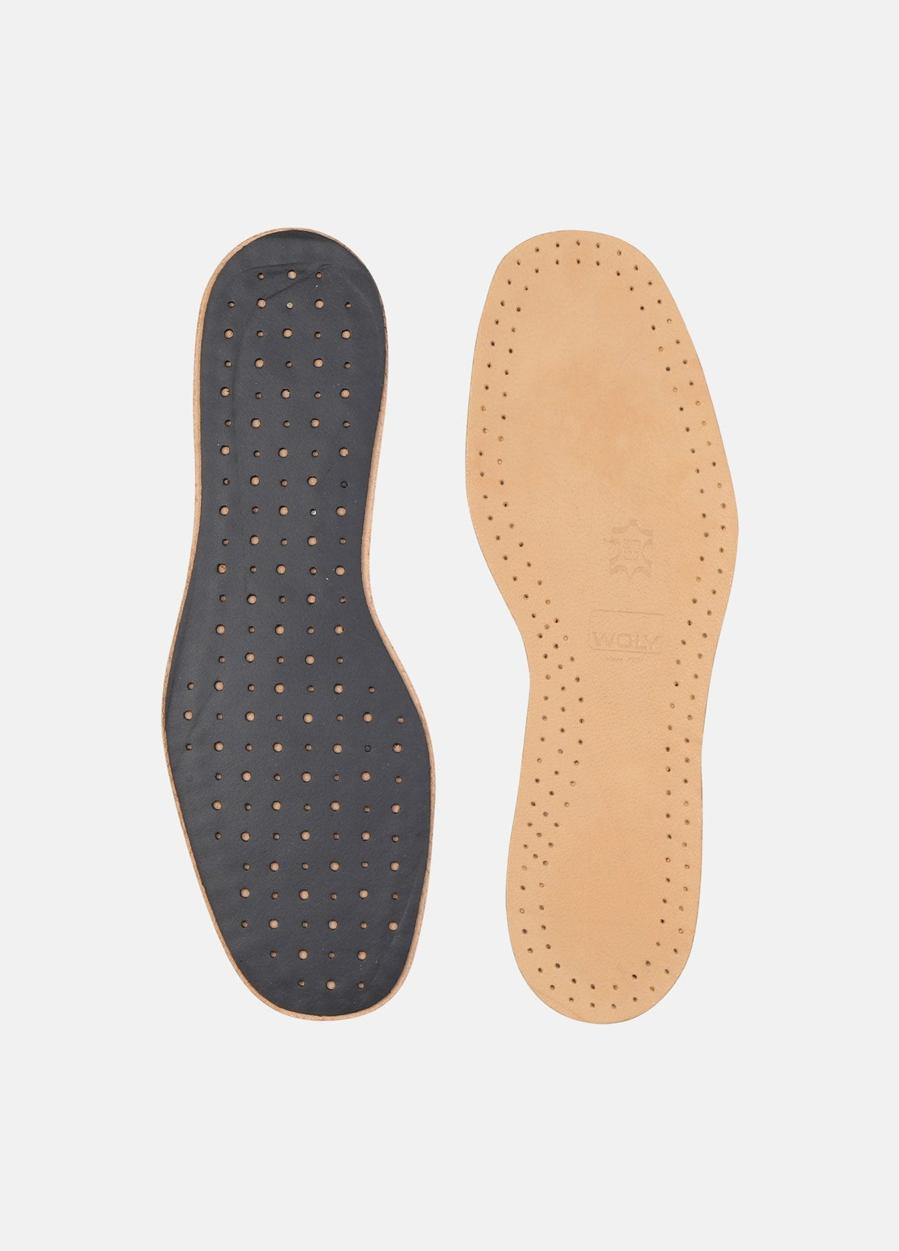 Woly Comfort fra Woly / Goodstep