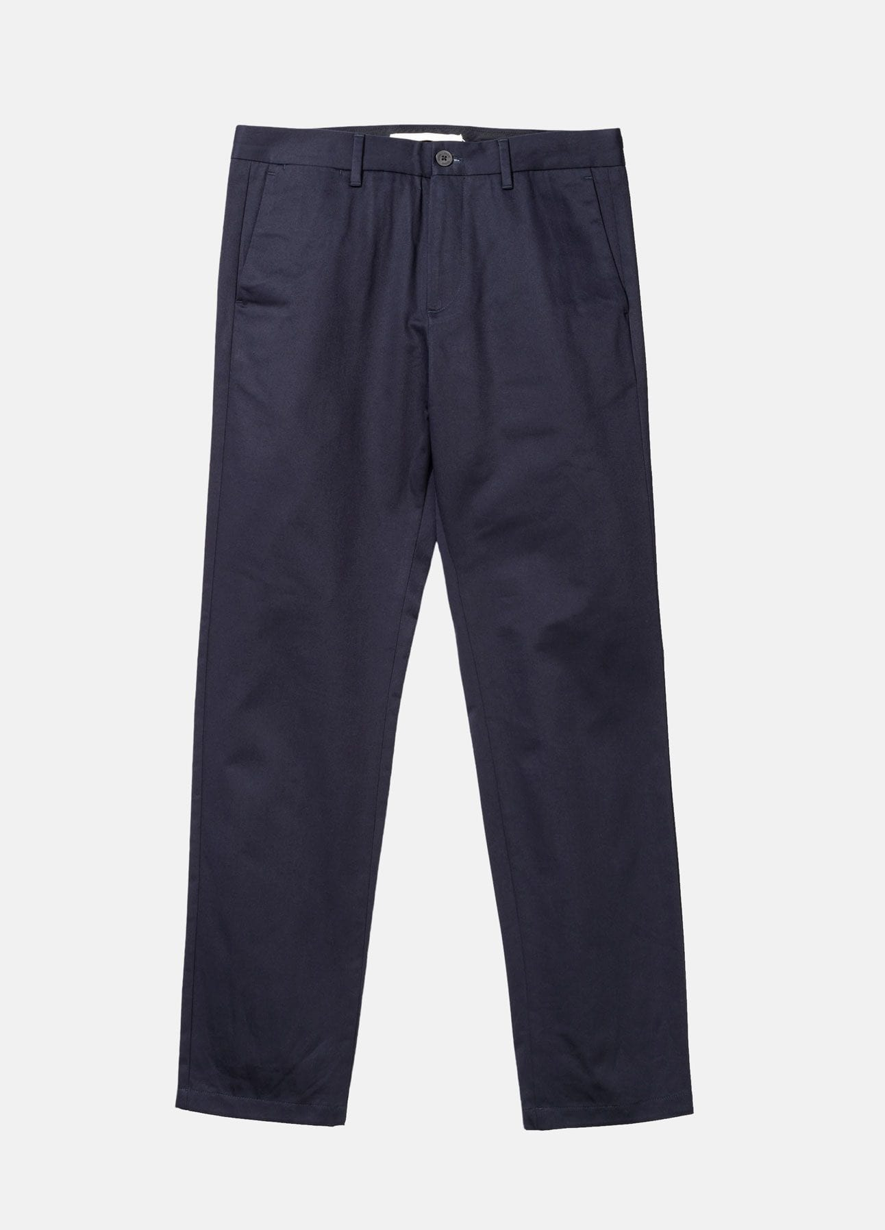 norse-projects_bukser_albin-chino_n25-0307_7004-dark-navy_aw19
