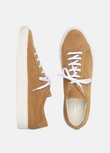common-projects_sneakers_ori.achillies_2251_1302-tan_ss20