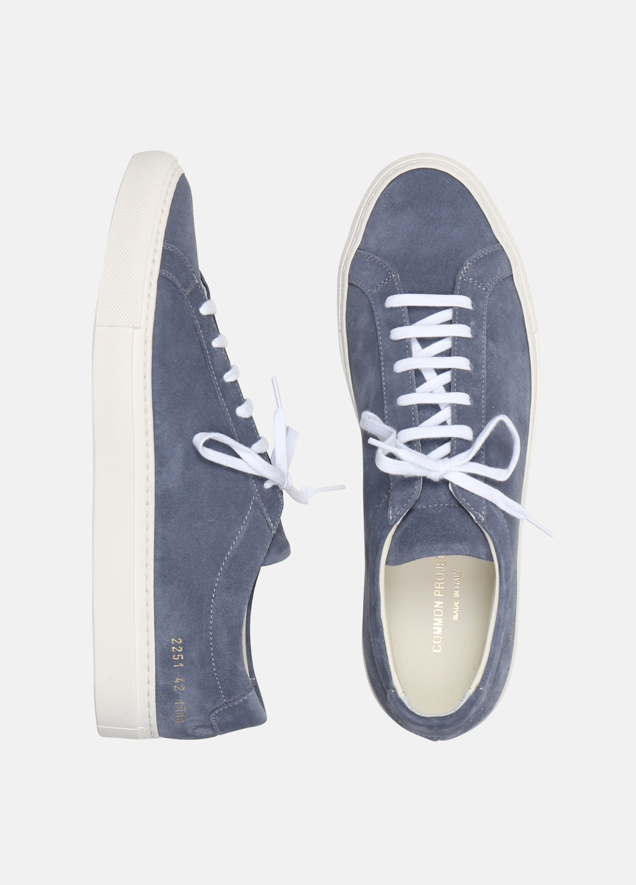 projects_sneakers_ori.achillies_2251_1006-blue_ss20