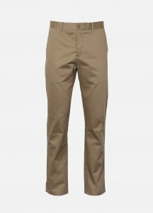 Norse-projects_bukser_albin-chinos_n-25-0307_0966-utility-khaki_aw19